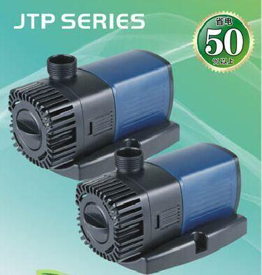 Frequency Variation Pump (JTP-1800) with CE Approved