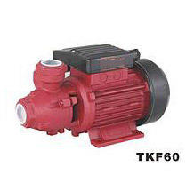 Peripheral Pump Tkf60 with Ce Approved