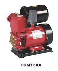 Peripheral Pump Tgm130A with Ce Approved