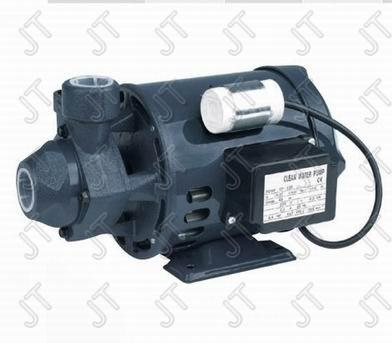 Self-Priming Peripheral Pump (JCP-130) with CE Approved