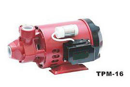 Peripheral Pump Tpm-16 with Ce Approved