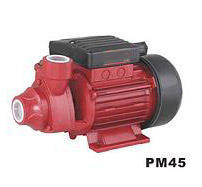 Peripheral Pump Pm-45 with Ce Approved