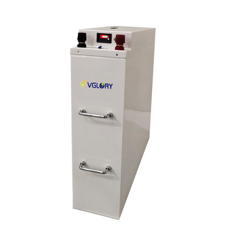Rv Motorhomes Liion Longer Lifespan 5 Years Warranty Lifepo4 Light Weight Li-ion Lfp Lithium Battery