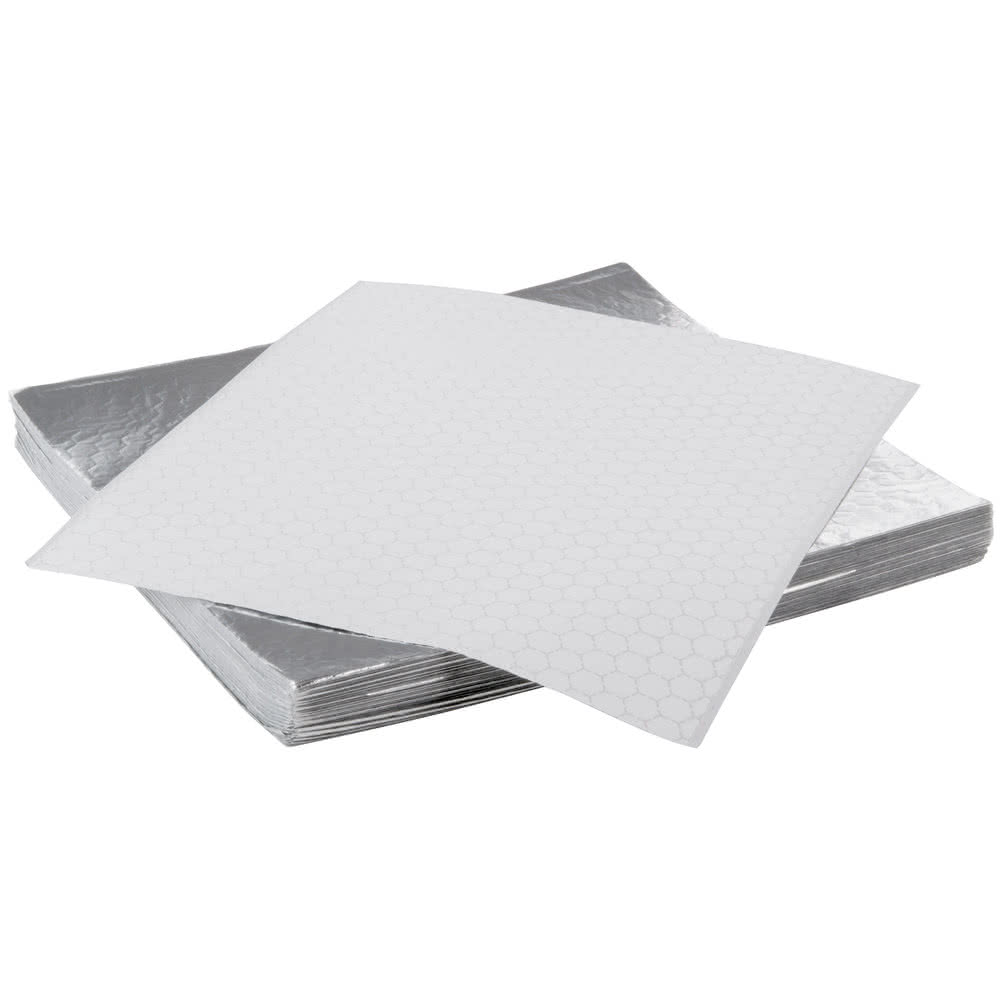 Hamburgers/Sandwiches Food aluminum foil Paper
