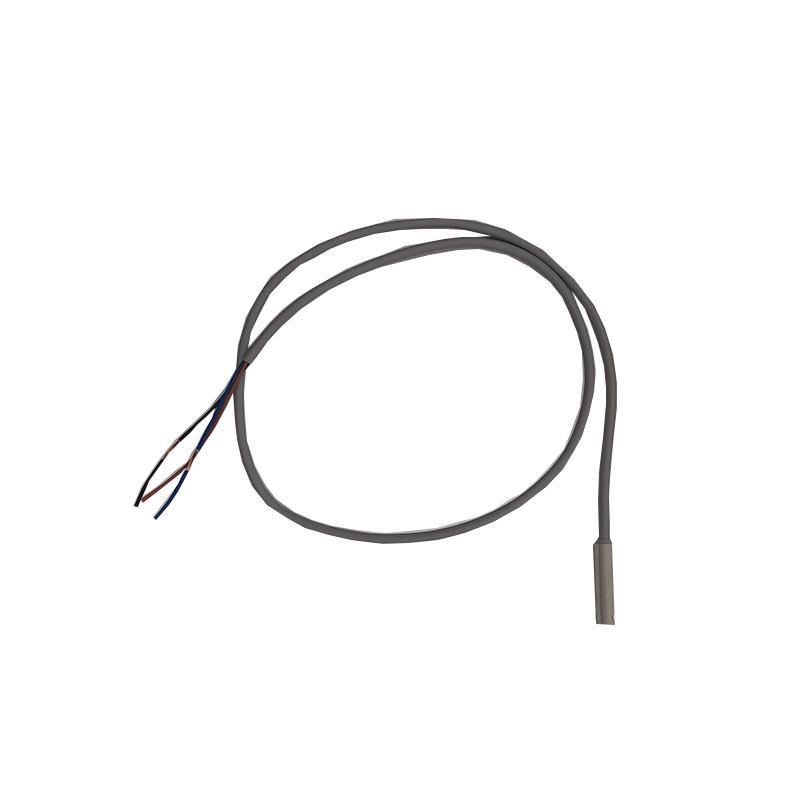 Ultrasonic SensorD-M9Nprocessing 3wire NPN IC circuit,PLC,Relaysensor Switch