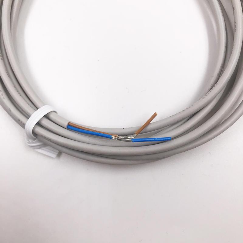 Transmission CS1-H Industrial automation250vAC Relay/PLC transducer