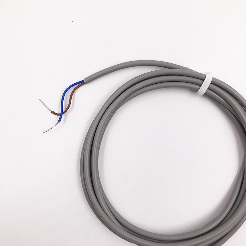 Pressure Sensor D-Z7324VDC-100VAC Cylinder Induction Switch
