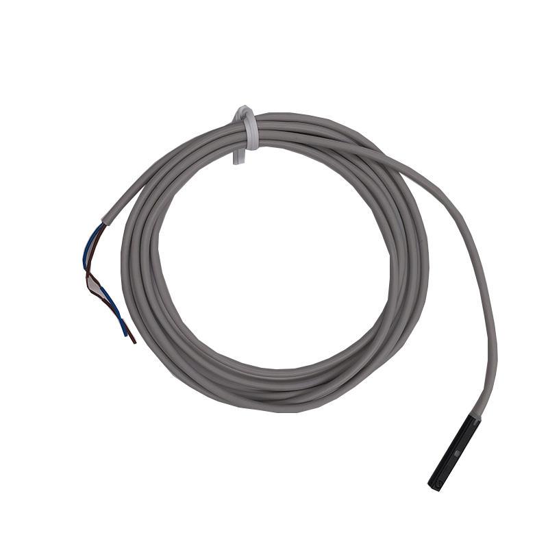 Ultrasonic Sensorrobotics technologyD-A9324VDC 5-40mAsensor Switch