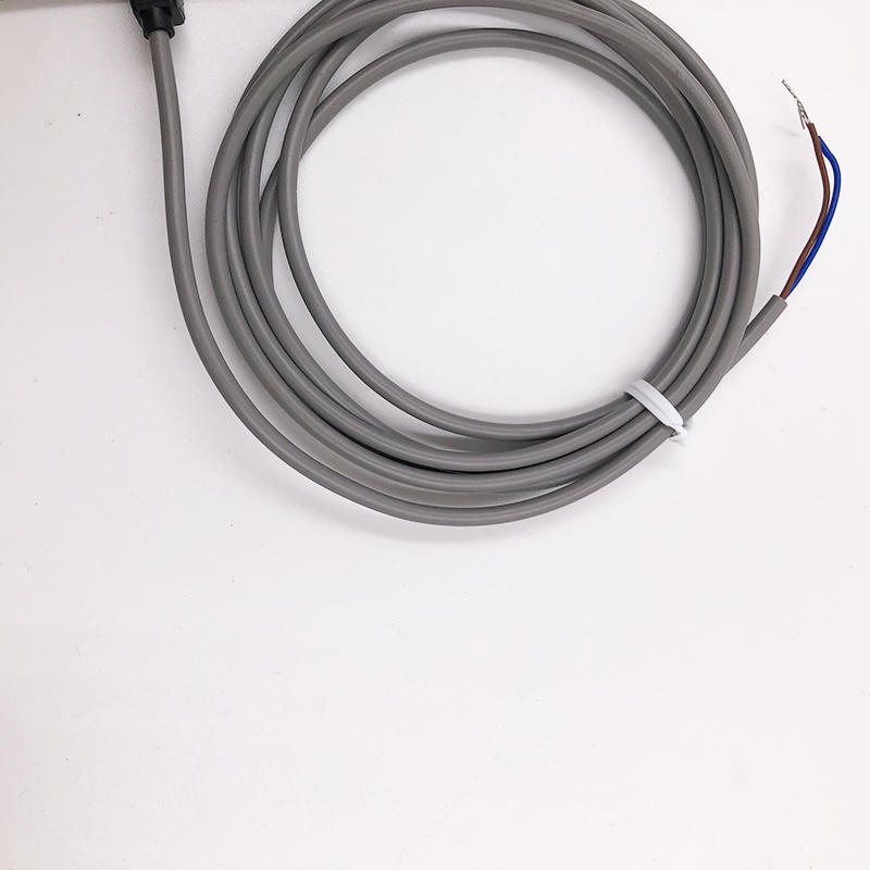 Industrial automation CS1-M S32Reed switch with contactCylinder Induction Switch