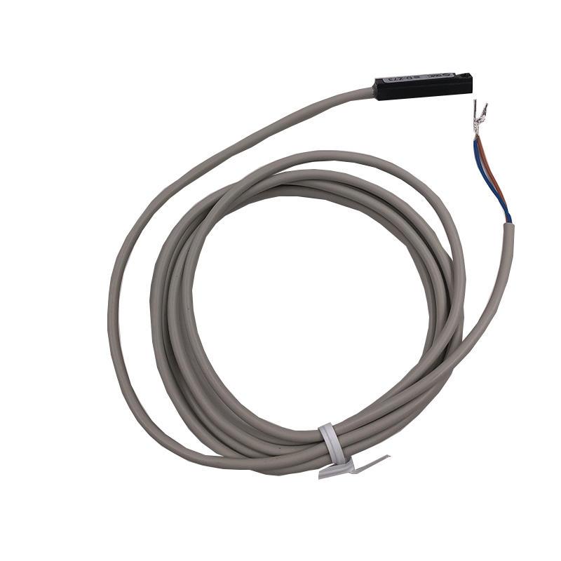 sensoragricultural modernizationD-Z73 relay/PLC24VDC-100VDC Magnetic switch