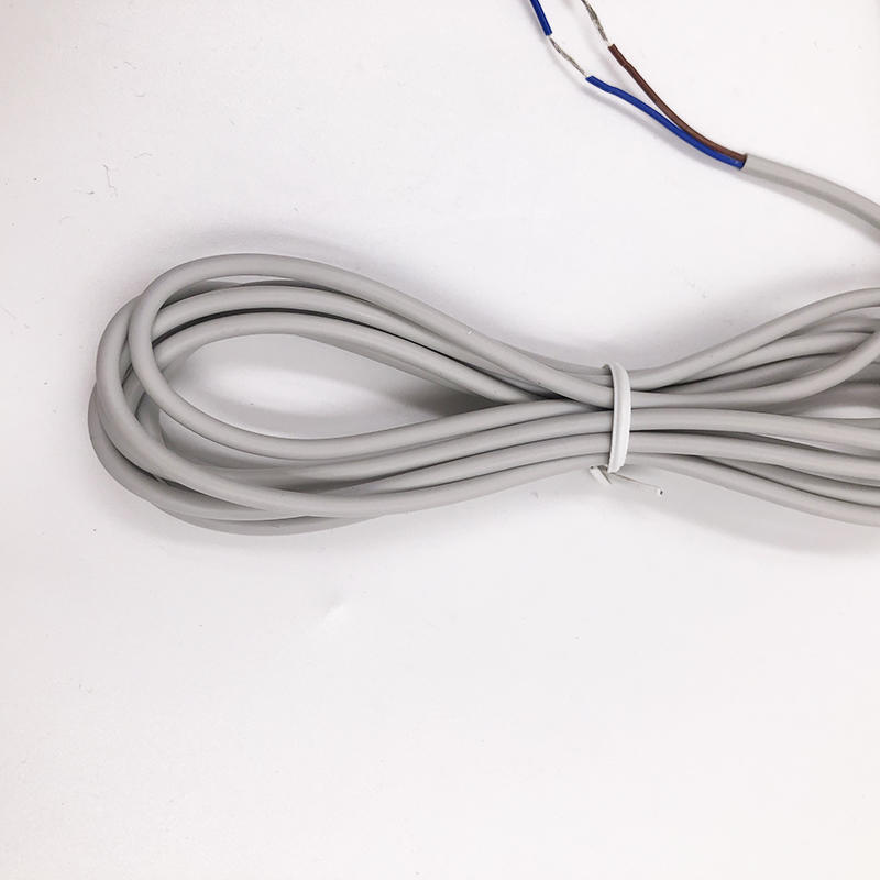 resource development Ultrasonic Sensor DMSG-2W sensor SwitchMagnetic switch