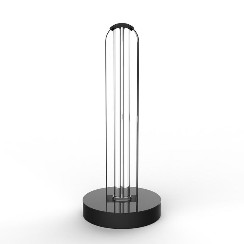 36 W Lamp Led Uvc Sterilizer Light Uv-C Germicidal Domestic For Kill The Bactier Stertilizer Uv