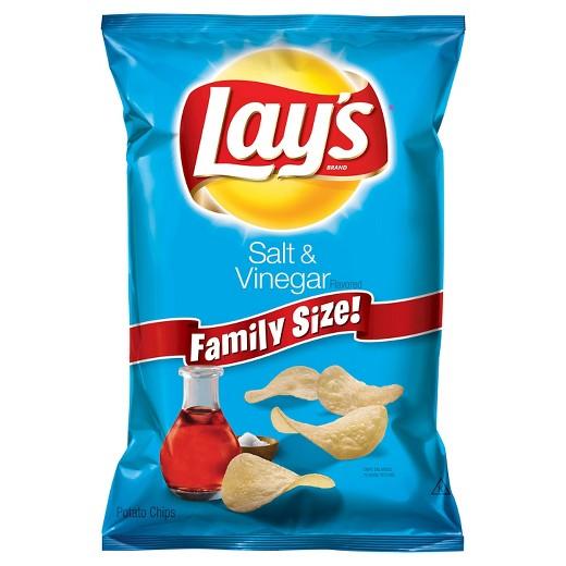 KOLYSEN Packaging Bag Custom Printed Potato Chips Plastic Food PE Snack Heat Seal Gravure Printing Shrink Bag Moisture Proof