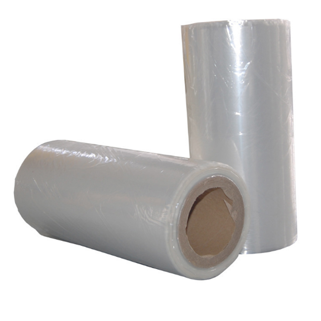 bopp film for lamination thermal bonding film