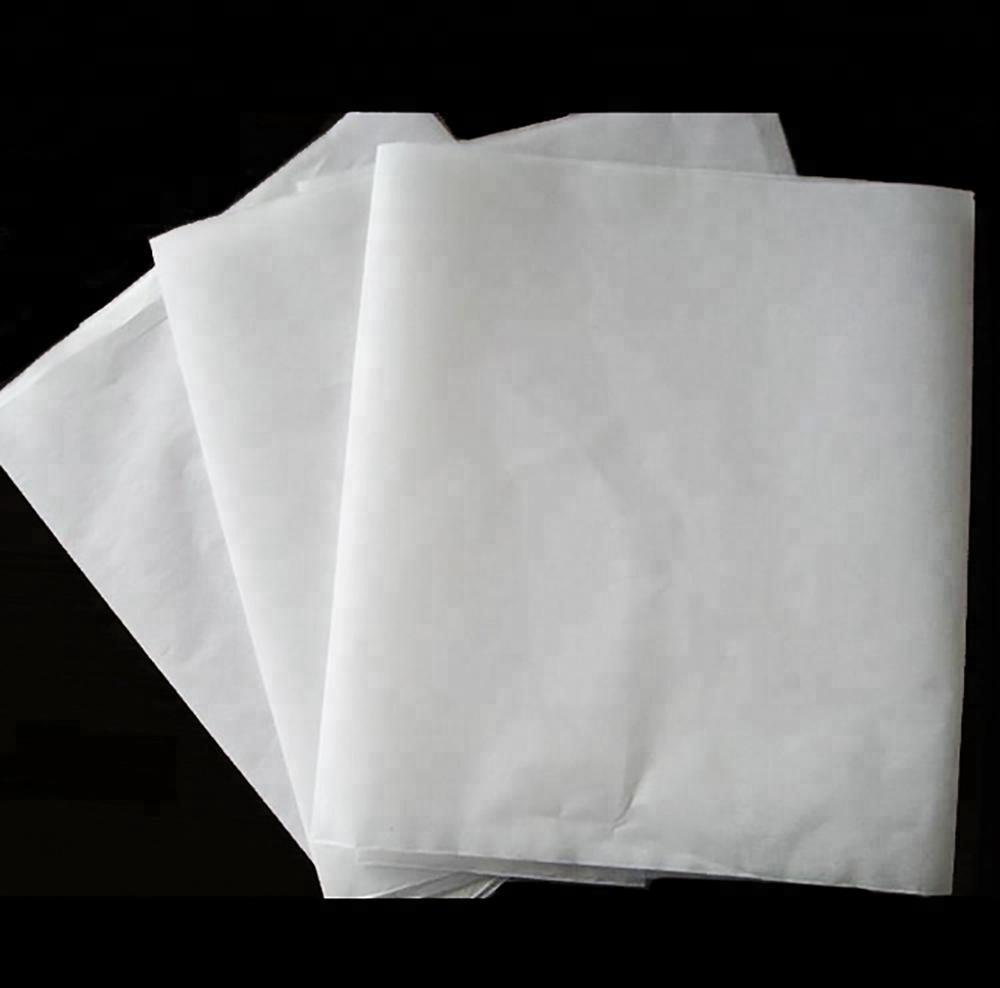 papel para comida rapida