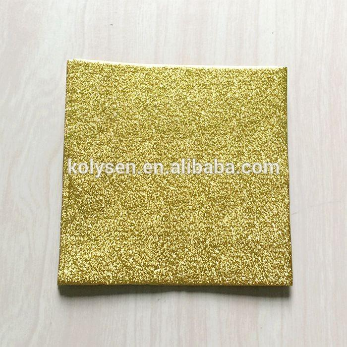 chocolate aluminum foil coil or precut sheets