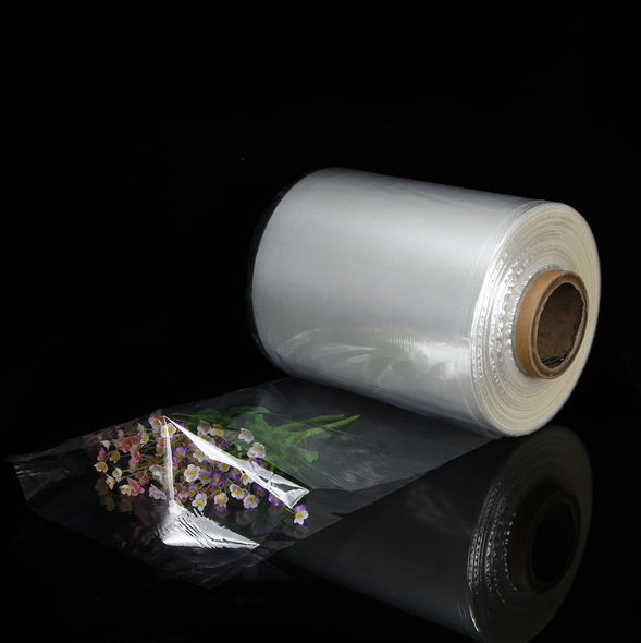 KOLYSEN Imported Raw Material Retort Pouch For Curry Jam Soup Flavouring Packaging