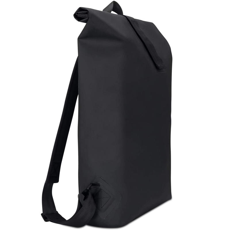 mochilas Multifunctional Men Backpack Large Capacity PVCBag Student casual Computer Outdoor TravelBrand