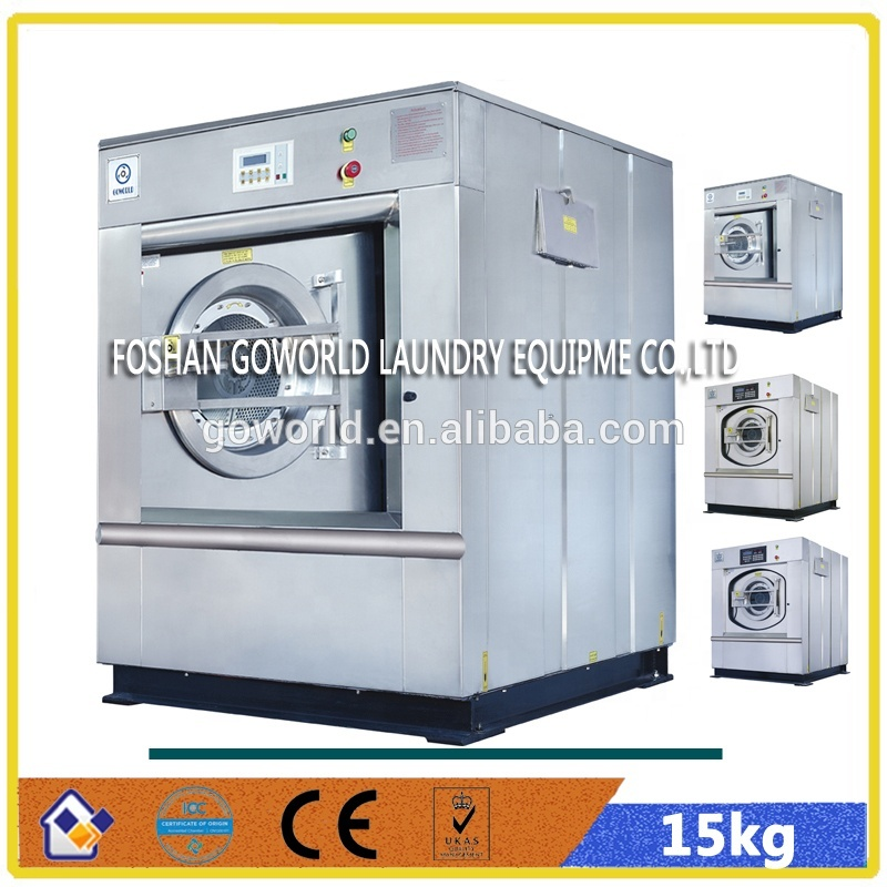 25kg Laundry Machine for Malaysia market
