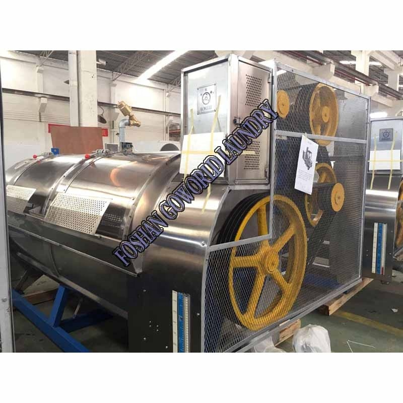 50kg industrial washing machine-for jeans washing