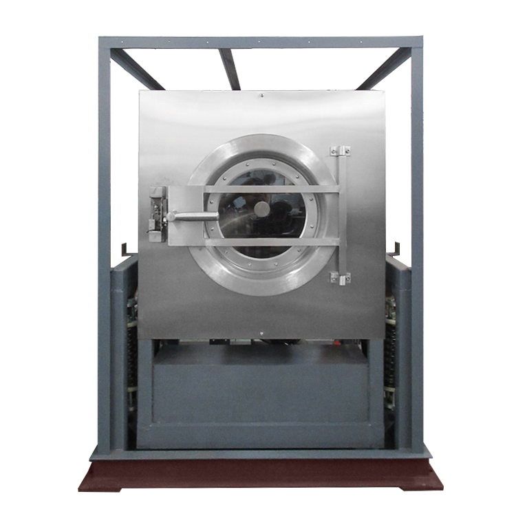 15kg 25kg 30kg laundry commercial washing machine price