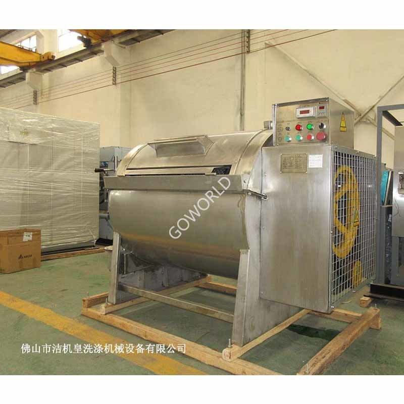 100kg dewatering machine-for jeans washing