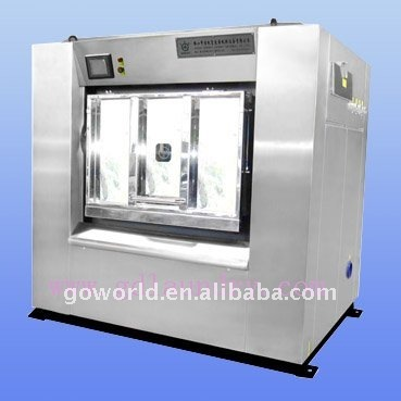 hospital barrier washing machine-new product,hot sell