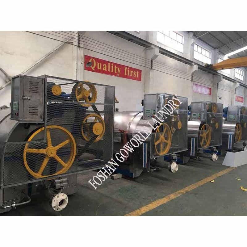 25kg industrial washing machine,dewatering machine,washer extractor