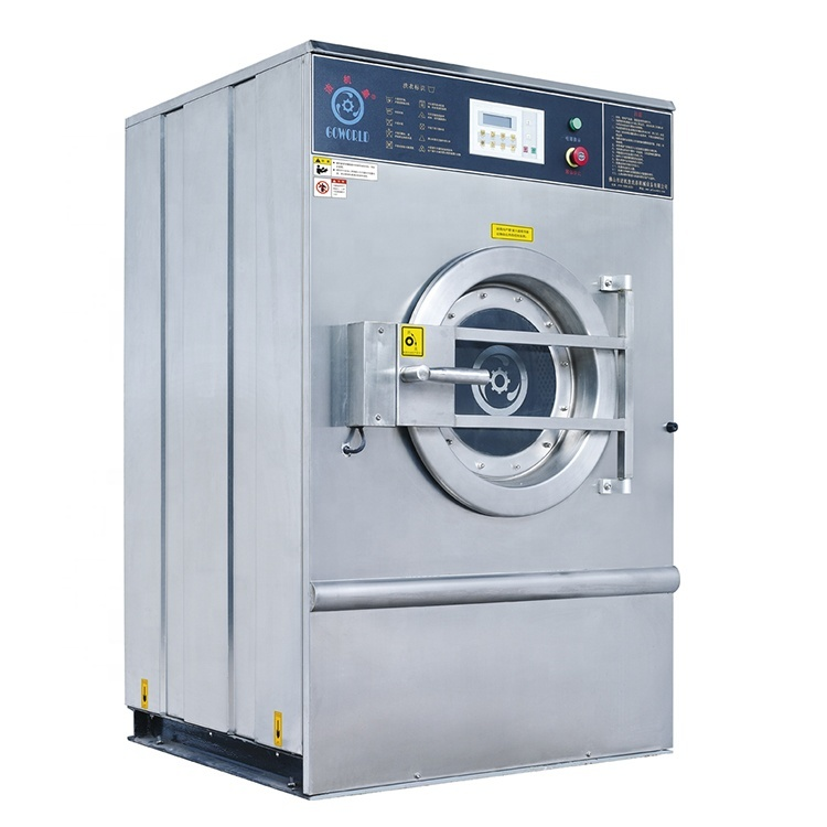 25kg maquinas de lavar industrial,maquina de lavar com fichas,china maquinas de lavar