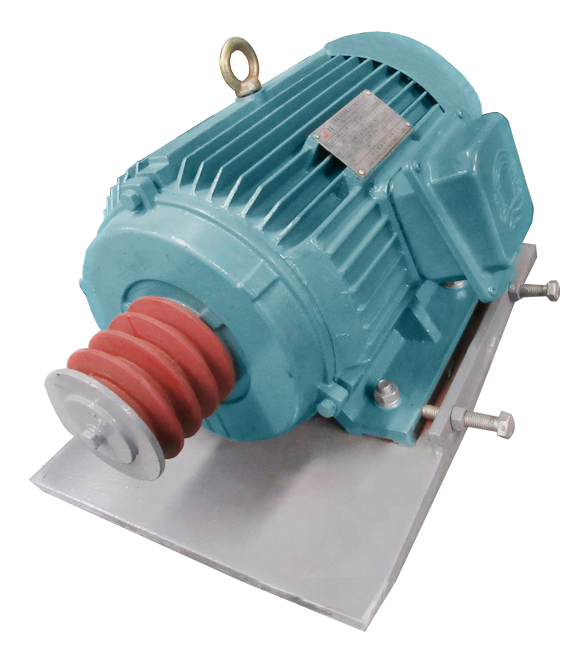 15kg electric heating industrial washing machine