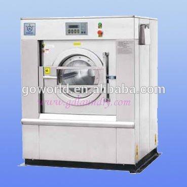 25kg automatic laundry machine for Malaysia market