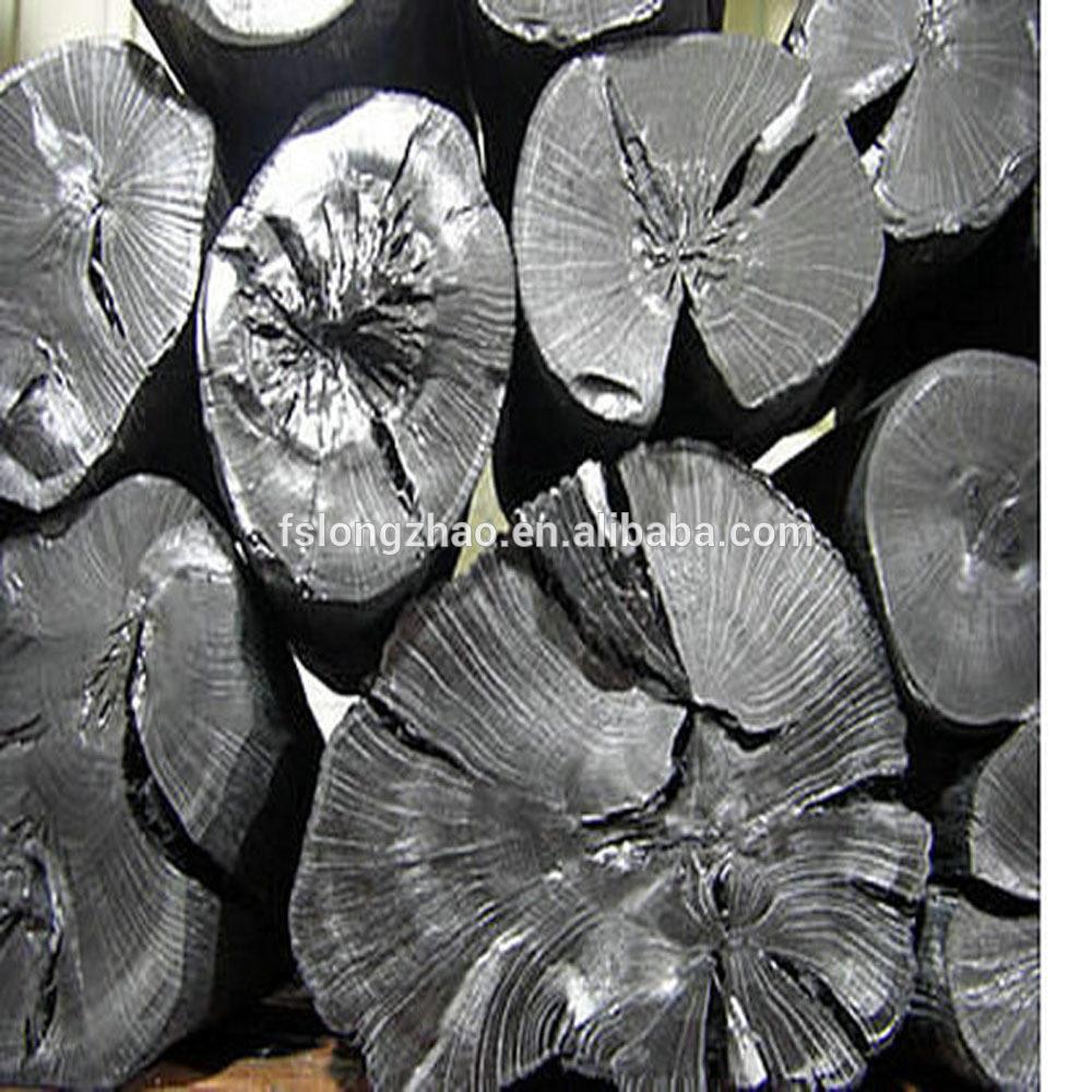 High Heat Japanese Binchotan White Charcoal