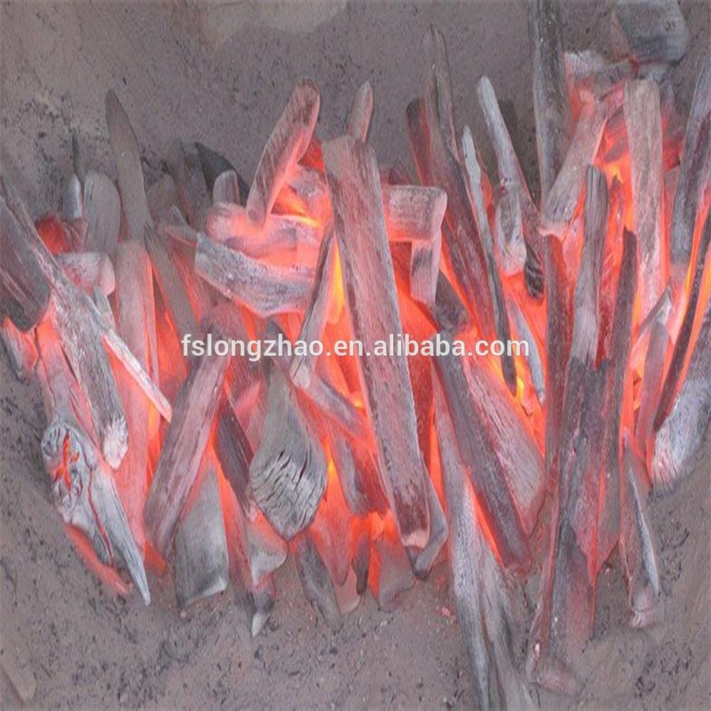 Japanese Binchotan Charcoal Bincho Grill Charcoal