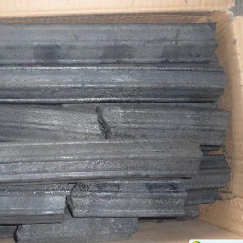 BBQ sawdust sag kol green Mechanism kol charcoal savsmuld trakul