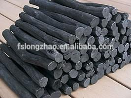 Laos Factory Top Selling Hardwood Barbecue White Charcoal