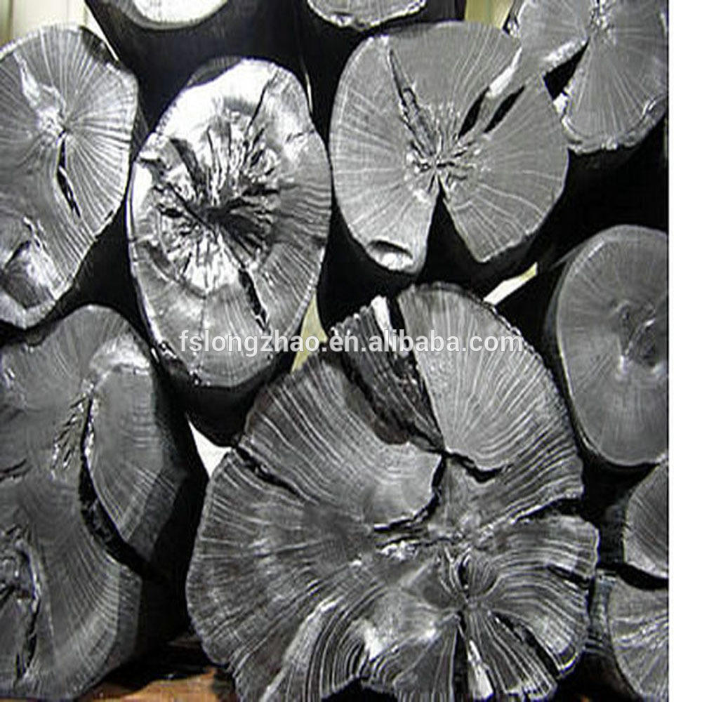 Hot Selling Laos Binchotan Charcoal white charcoal for sale