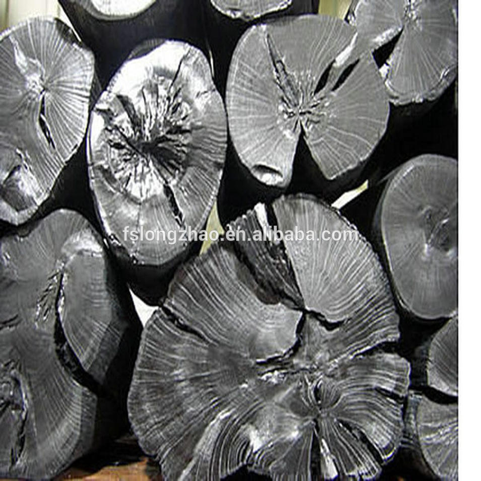 Hot Selling Laos Binchotan Charcoal white charcoal for sale