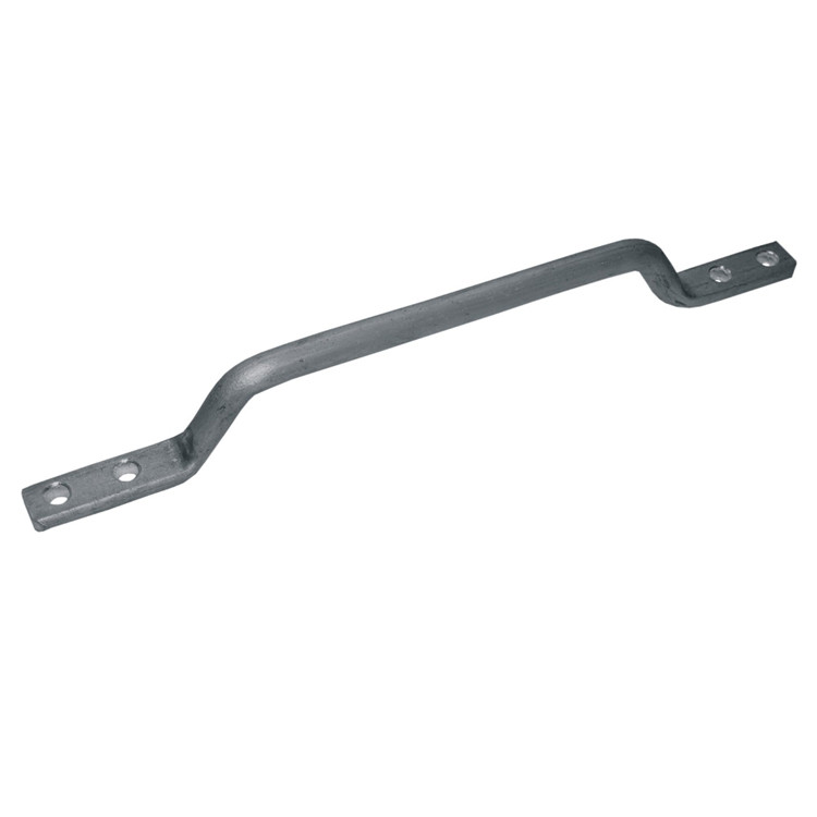 high quality steel truck handle truck door handle