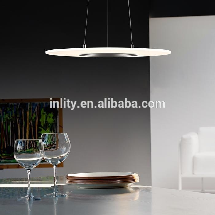 Latest Products Home Decoration LED Lighting, LED Fancy Lighting For Home, Pendant Led Lighting