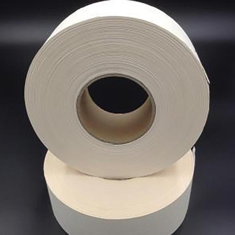 Soft Plastic Polyethylene Microporous Breathable Waterproof Tpu Film