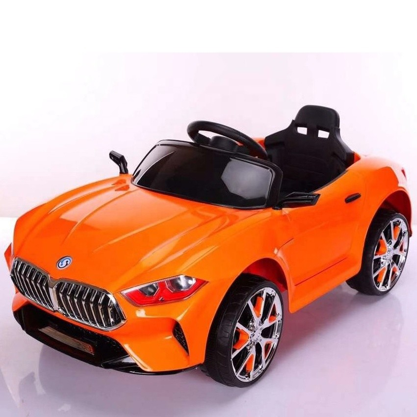 Remote control car ride on toys for kids electric car