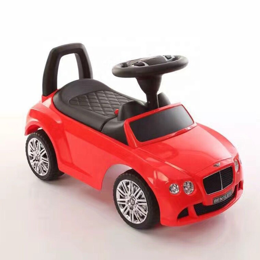 Kids toys hobbies manufactures electric scooter kidsradio controltoy cars
