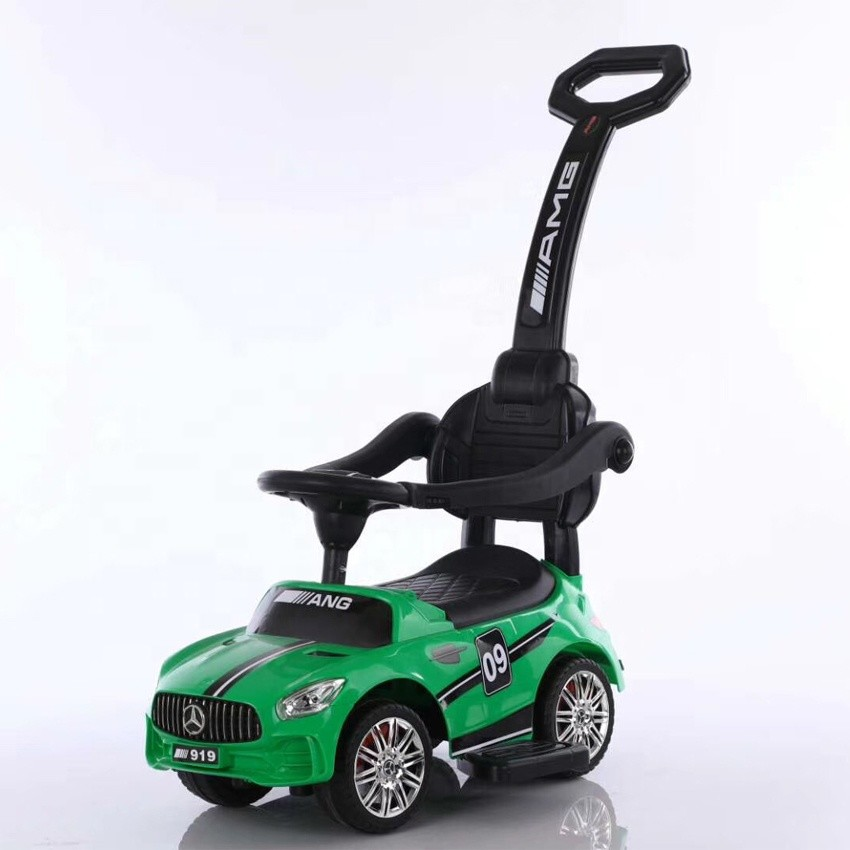 Kids toys hobbies manufactures electric scooter kids ride on car