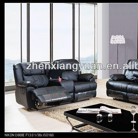 2020 Home Furniture recliner sofa comfortable hot sale cheap beautiful sofa set