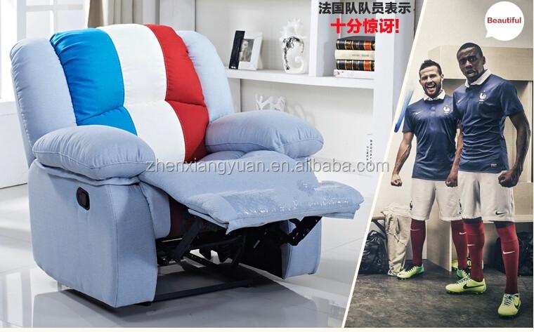 3591 recliner chair lazy boy recliner chair cheer fabric chair