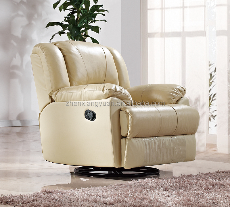 Glider Recliner Lazy Chair Reclining Furniture Home Seat Recliner Lounge