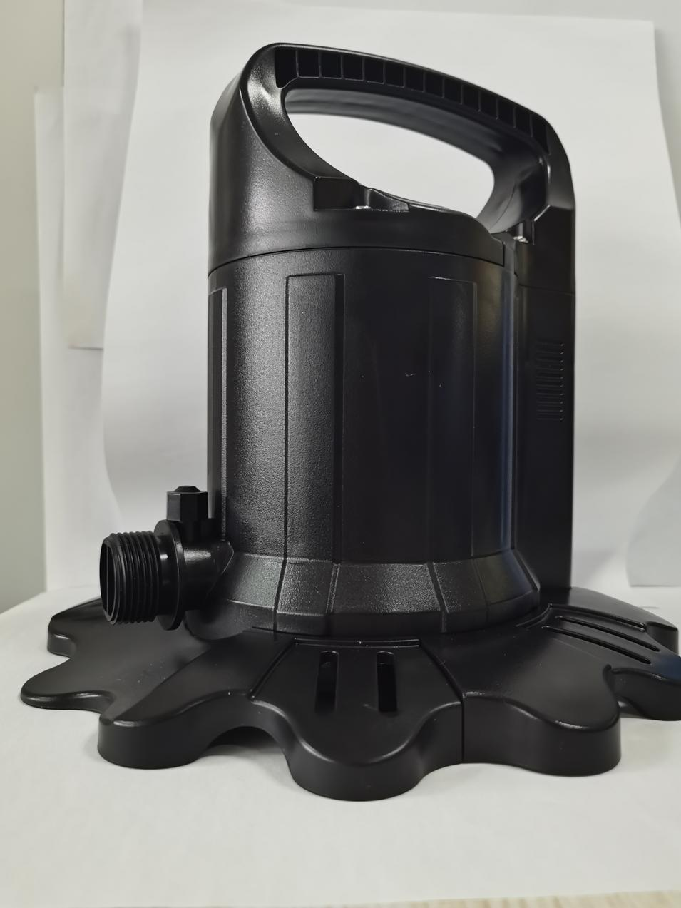 Automatic Pool Cover Pump Jt-1500
