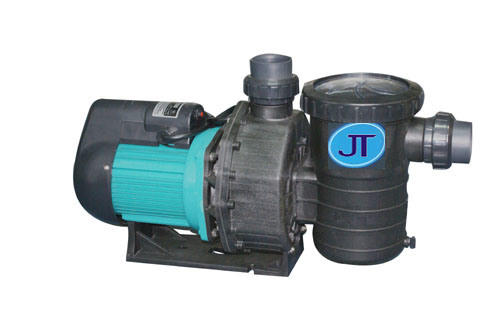 Swimming Pool Pump (JHL) with CE Approved