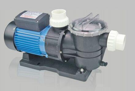 Swimming Pool Pump (STP35) with CE Approved