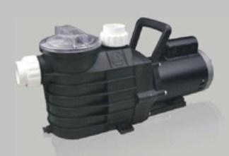 Swimming Pool Pump (56SUP) with USA Market Standard